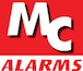 MC Alarms